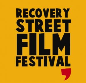 Sobriety Films attends Recovery Street Film Festival