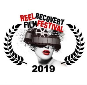 Sobriety Films attends the Reel Recovery film festival